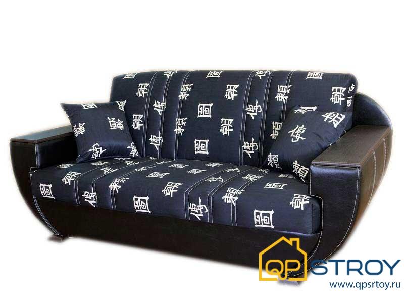 Выбрать диван  большой выбор