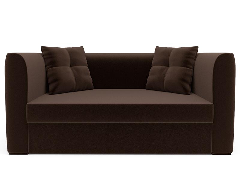 офисные диваны недорого купить диван для офиса в москве