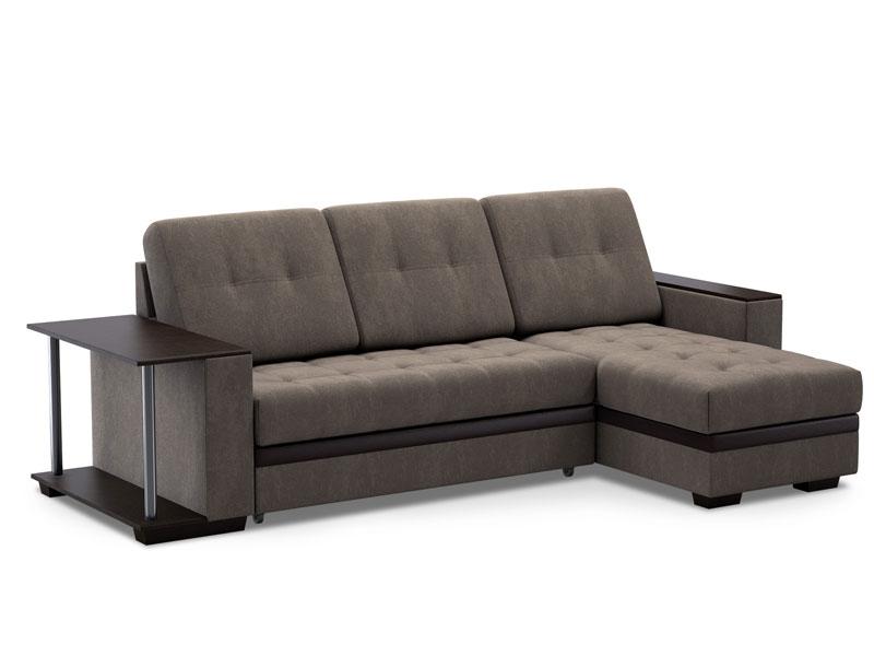 мебель в казани с фото и ценами способом можно