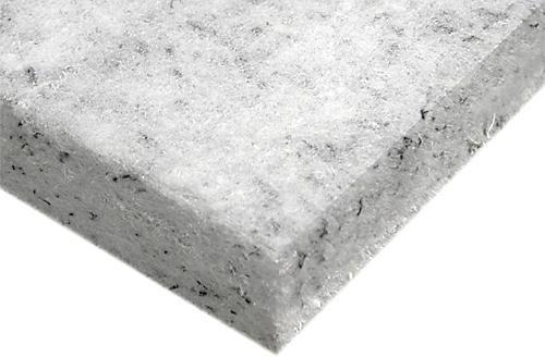 Дюрафил для бетона вентфасад из фибробетона